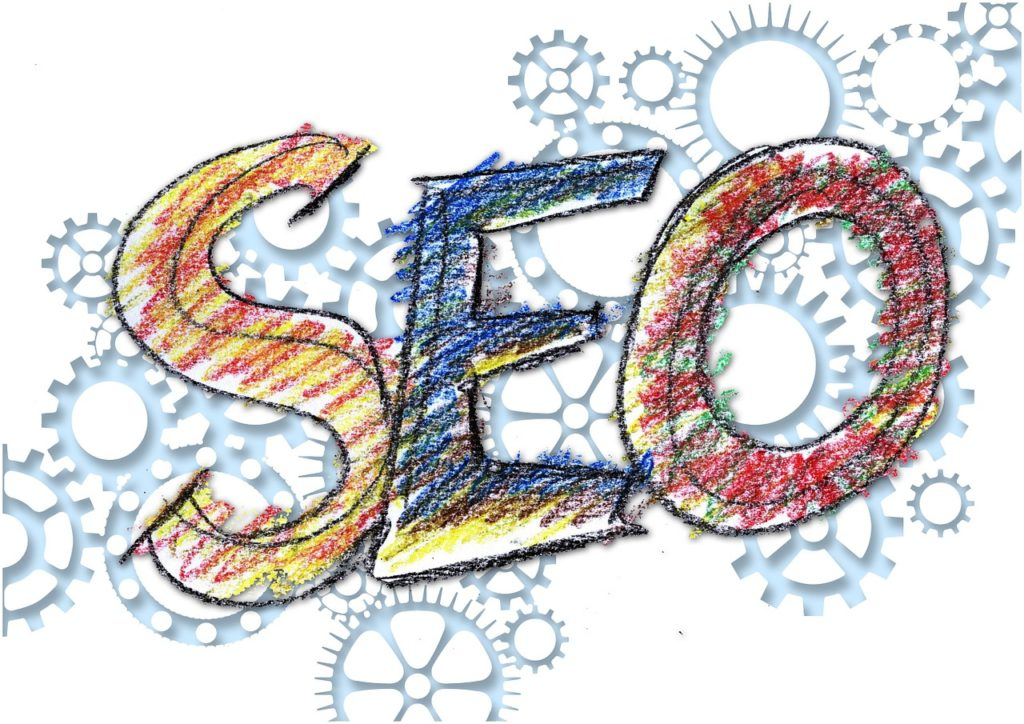 search engine blog image