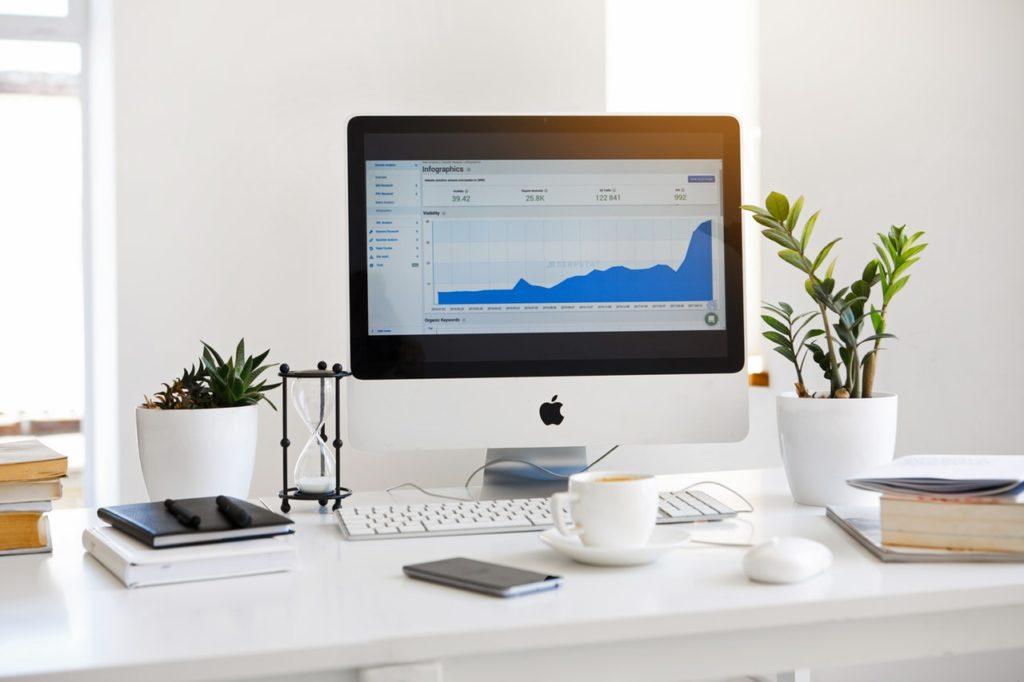 Tracking And Analytics