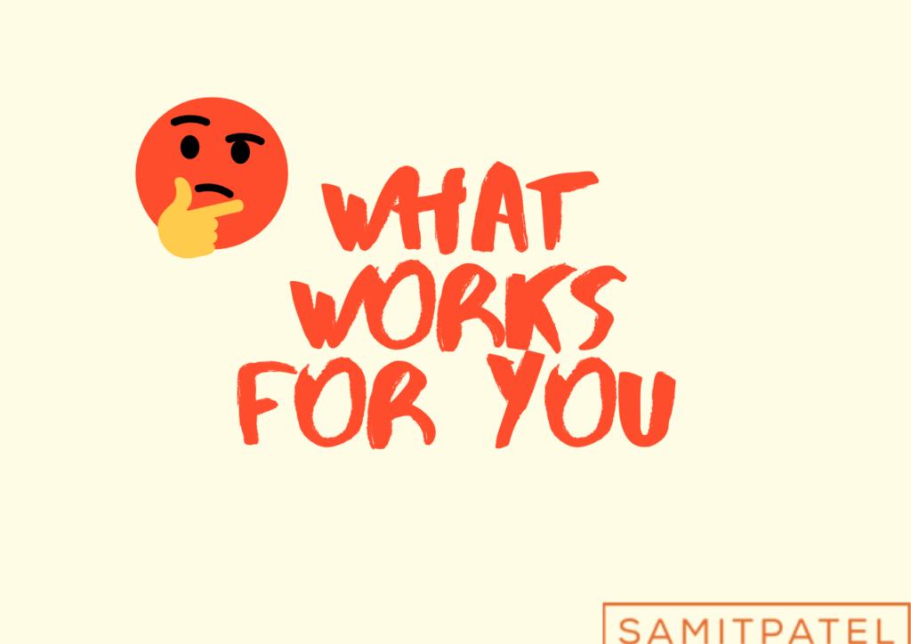 Indiegogo vs Kickstarter 2019 - Which is Better? | SAMIT PATEL