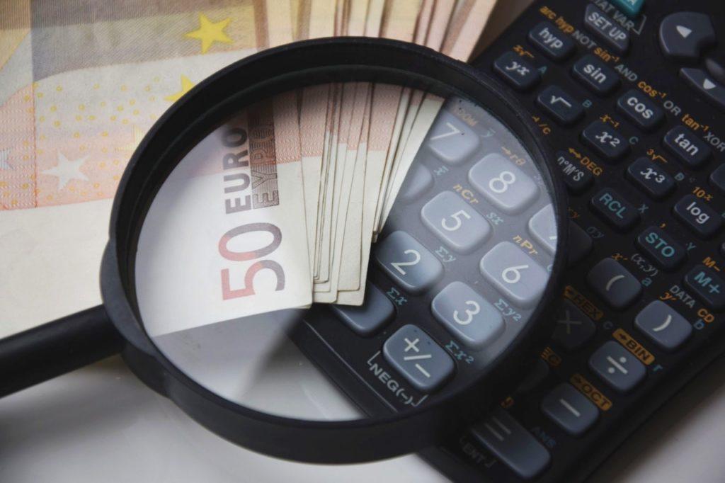 Lending-based-model