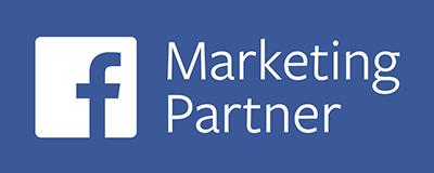 promotional marketing companies