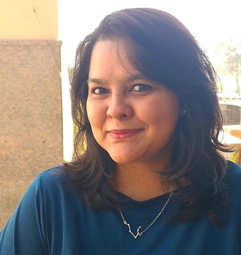 Farah Kim