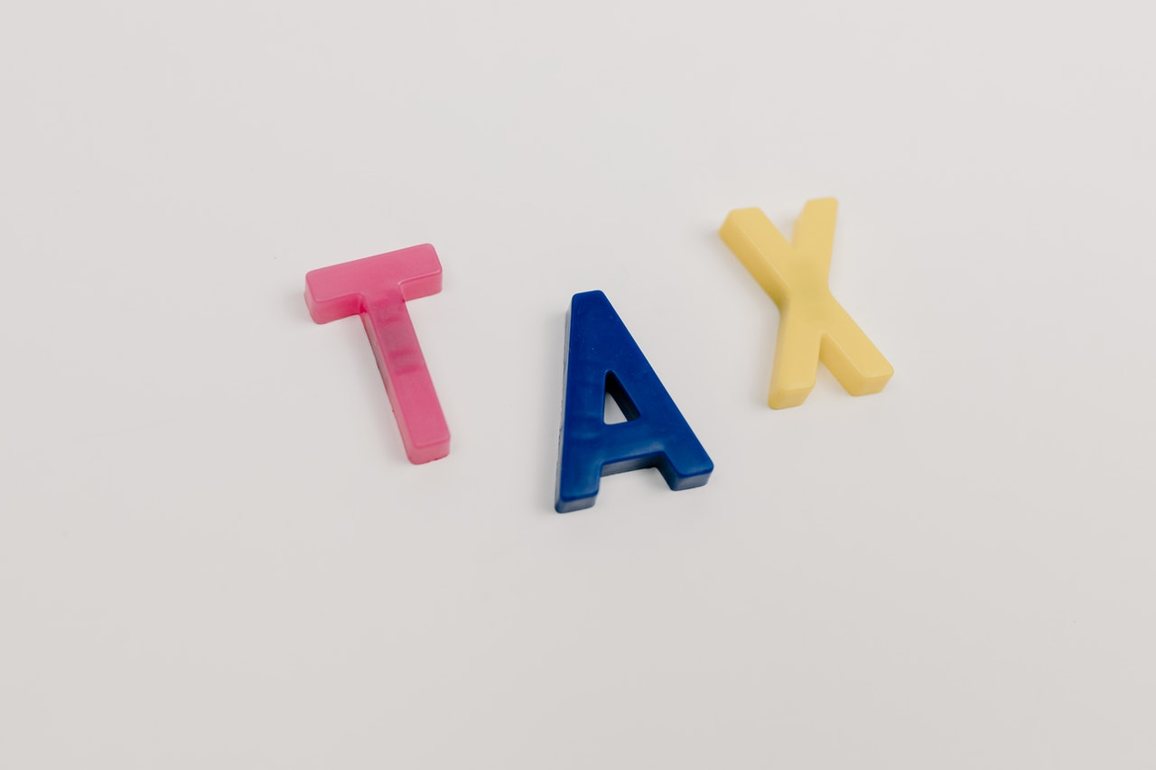 Are Kickstarter Funds Taxable?